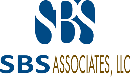 SBS Advocacy